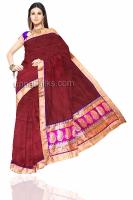 Online Meghalaya silk sarees_22