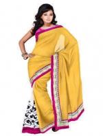 Online Meghalaya silk sarees_23