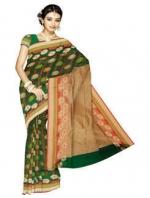 Online Meghalaya silk sarees_24