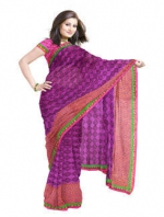 Online Meghalaya silk sarees_25