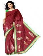 Online Meghalaya silk sarees_26