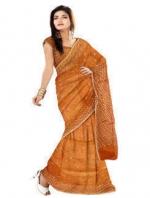 Online Meghalaya Silk sarees_27