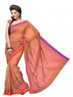 Online Meghalaya Silk sarees_28