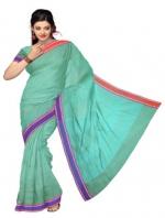 Online Meghalaya Silk sarees_29