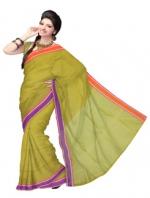 Online Meghalaya Silk sarees_30