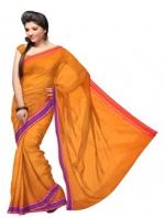 Online Meghalaya Silk sarees_31