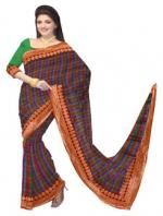 Online Meghalaya Silk sarees_34
