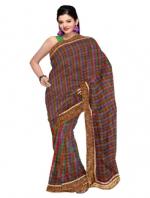 Online Meghalaya Silk sarees_35