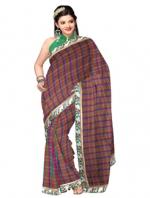 Online Meghayala Silk Sarees_43