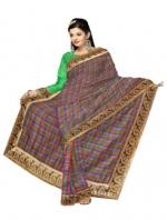 Online Meghayala Silk Sarees_44
