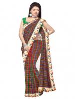 Online Meghayala Silk Sarees_45
