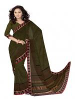 Online Meghayala Silk Sarees_46