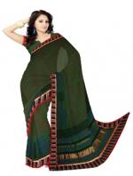 Online Meghayala Silk Sarees_47