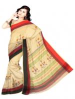 Online Meghayala Silk Sarees_50
