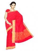 Online Rasipuram Silk Sarees_12