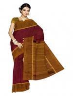 Online Rasipuram Silk Sarees_13