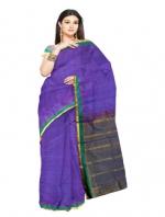 Online Rasipuram Silk Sarees_14