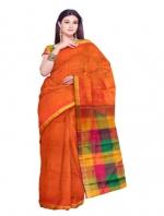 Online Rasipuram Silk Sarees_15