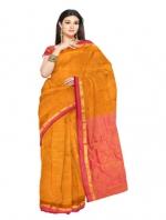 Online Rasipuram Silk Sarees_16