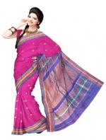 Online Rasipuram Silk Sarees_17