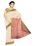 Online Rasipuram Silk Sarees_18