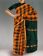 Online Rasipuram Silk Sarees_19