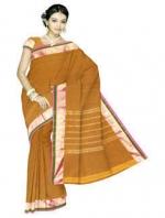 Online Rasipuram Silk Sarees_1