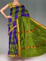 Online Rasipuram Silk Sarees_22
