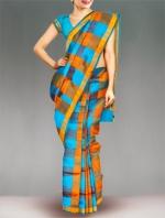 Online Rasipuram Silk Sarees_24