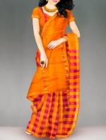 Online Rasipuram Silk Sarees_25