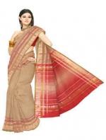 Online Rasipuram Silk Sarees_2