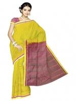 Online Rasipuram Silk Sarees_3