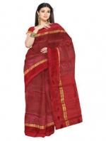 Online Rasipuram Silk Sarees_5