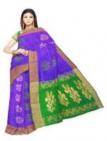 Online Rasipuram Silk Sarees_8