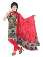 Raw Silk Salwar Kameez_11