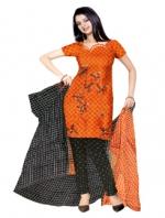 Raw Silk Salwar Kameez_12
