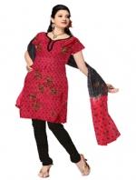 Raw Silk Salwar Kameez_15
