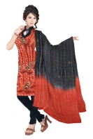 Raw Silk Salwar Kameez_3