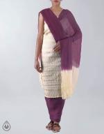 Shop Online Raw Silk Salwar Kameez_30