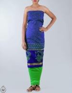 Shop Online Raw Silk Salwar Kameez_33