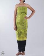 Shop Online Raw Silk Salwar Kameez_41