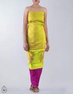 Shop Online Raw Silk Salwar Kameez_43