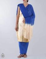 Shop Online Raw Silk Salwar Kameez_46