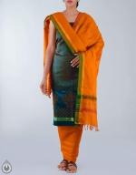 Shop Online Raw Silk Salwar Kameez_49