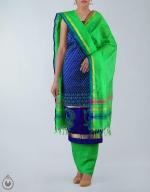 Shop Online Raw Silk Salwar Kameez_50