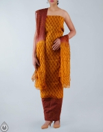 Shop Online Raw Silk Salwar Kameez_21