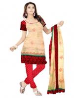 Online Tissue Silk Salwar Suits_11