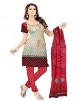Online Tissue Silk Salwar Suits_8