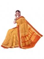 online Uppada sarees_15