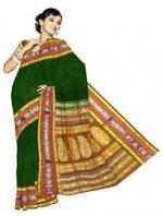 online uppada sarees_4